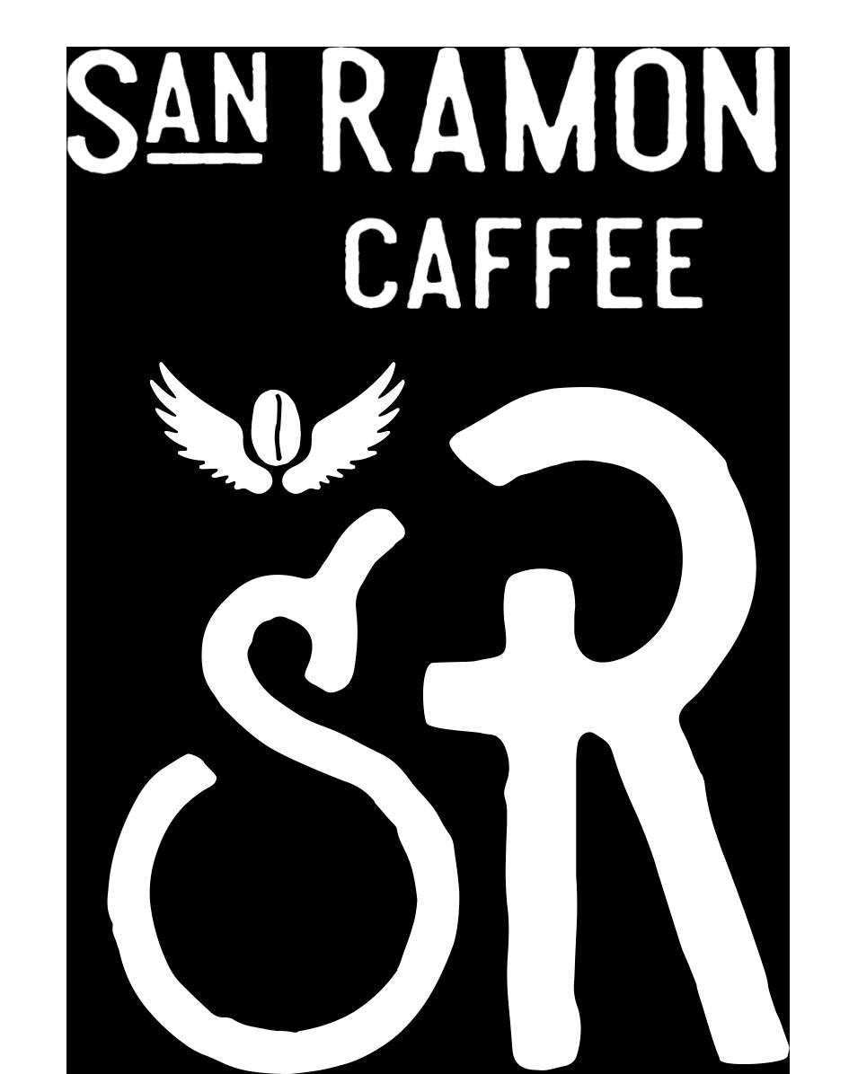 San Ramon kávé