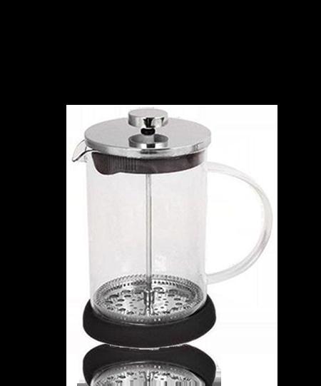 french press kávéfőző