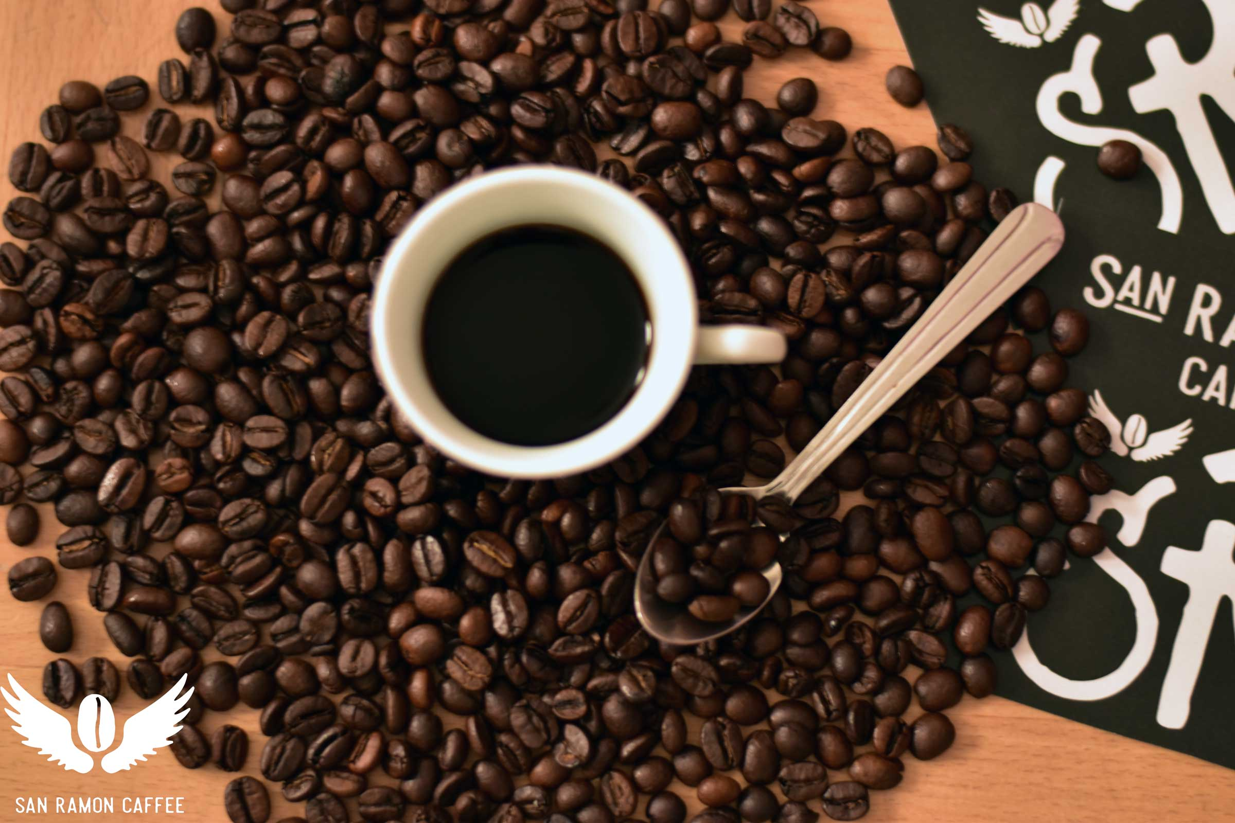 mit árul el rólad a kávéd