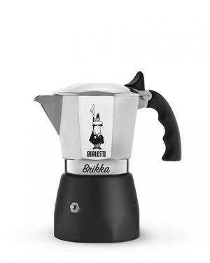bialetti brikka kotyogós kávéfőző