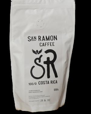 San Ramon Caffee - Costa Rica - 100% Arabica Kávé