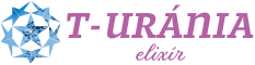 turania-cimke2-60
